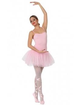 Disfraz Bailarina balet