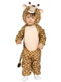 Disfraz jirafa baby