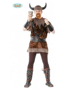 Disfressa Viking