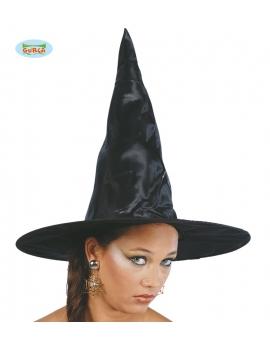 Bar bruixa adult