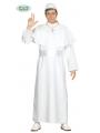 Disfraz Papa de Roma