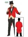 Disfraz de Presentador de Circo