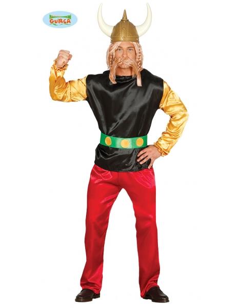 Disfraz Asterix el Galo