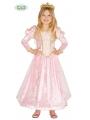 Disfraz Princesa Rosa o Bella Durmiente