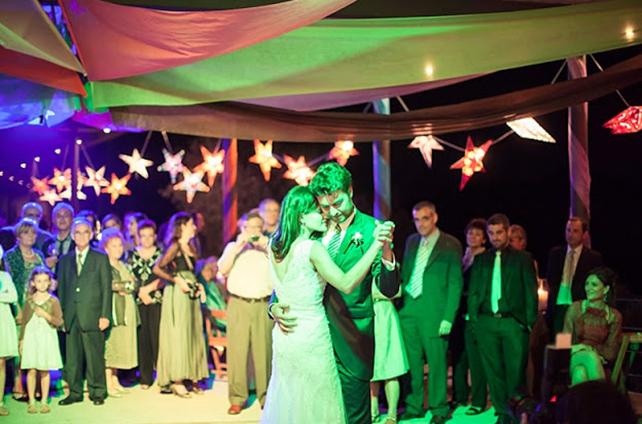 Rustic-Forest-Eco-Wedding-Abreras-Ruso-Photographers-La-Garriga-de-Castelladral-Spain-Barcelona-Destination-Wedding-Inspiration-BeforetheBigDay-Wedding-Blog_copy055